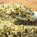 hemp-hearts-metspoon