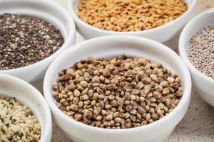konopli-semena-vs-chia