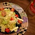 salat-hemp-hearts