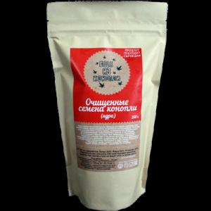 ochishhennye-semena-konopli-jadro