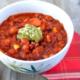Vegetarianskij-chili-s-semenami-konopli